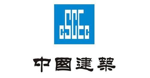 陕西建筑工程材料