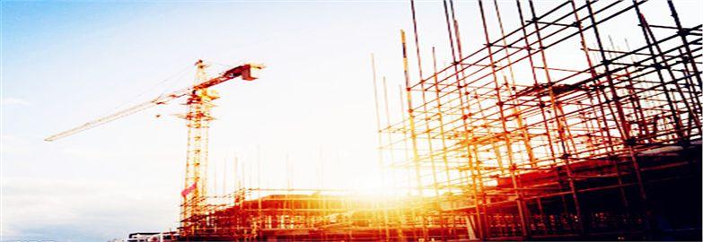 陕西建筑工程施工过程中如何进行成本控制